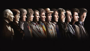 the-day-of-the-doctor-12-doctors1.jpg