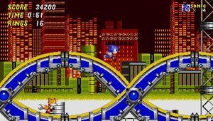 the-definitive-version-of-the-greatest-ever-sonic-game-just-came-out-202-1444734249.jpg