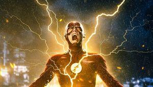 the-flash-2014-55f8df0e9785c.jpg