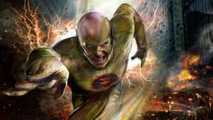 the-flash-dr-harrison-wells-and-the-reverse-flash-explained-the-reverse-flash.jpeg