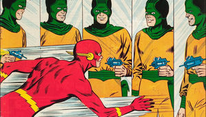 the-flash-season-3-heralds-arrival-of-new-antagonist-could-this-be-mirror-master-the-1022665.jpg