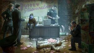 the-happytime-murders-concept-art.jpg