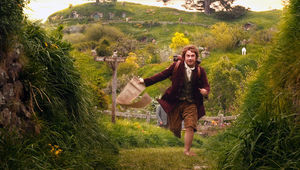 the-hobbit-movie-48-fps.jpg