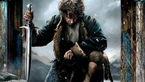 the-hobbit-the-battle-of-the-five-armes-end-credits-112607_0.jpg