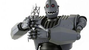 the-iron-giant-mondo-figure-4-600x386_0.jpg