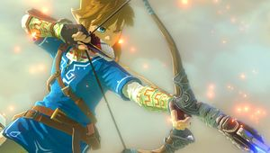 the-legend-of-zelda-per-wiiu-in-forma-giocabile-durante-l-e3-v2-262516.jpg