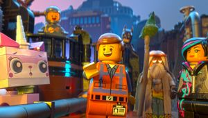 the-lego-movie02.jpg