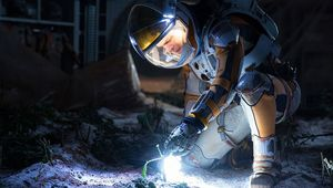the-martian-movie-002-1500x844.jpg