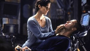 the-matrix-keanu-reeves-carrie-anne-moss.jpg