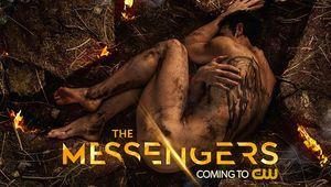 the-messengers-first-look.jpg