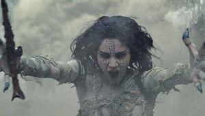 the-mummy-sofia-boutella.jpg