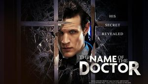 the-name-of-the-doctor.jpeg