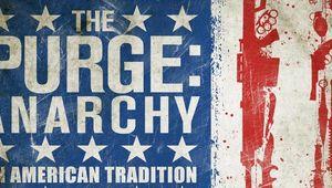the-purge--anarchy-(2014).jpg
