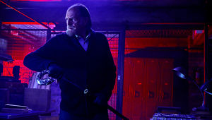 the-strain-season-3-david-bradley.jpg