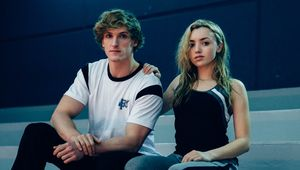 the-thinning-logan-paul-peyton-list.jpg
