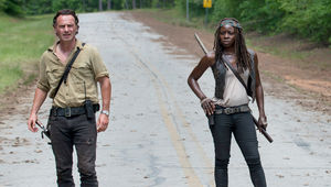 the-walking-dead-episode-601-rick-lincoln-michonne-gurira-1200x707.jpg