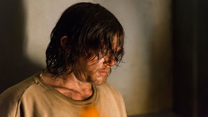 the-walking-dead-episode-703-daryl-reedus-1200x707_0.jpg