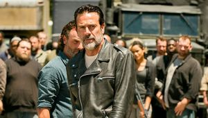 the-walking-dead-episode-704-negan-morgan-rick-lincoln-post-1600x600.jpg