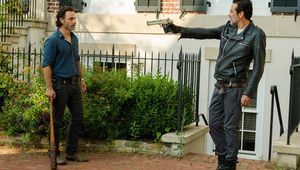 the-walking-dead-episode-704-rick-lincoln-2-935.jpg