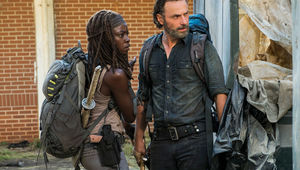 the-walking-dead-episode-712-rick-lincoln-9351-850x560.jpg