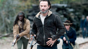 the-walking-dead-season-4-finale-review-a-photo.jpg