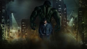 the_incredible_hulk,_2008,_edward_norton.jpg