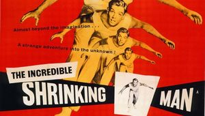 the_incredible_shrinking_man.jpg