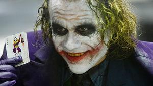 The Joker_0.jpg