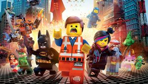 the_lego_movie_2014-wide_1.jpg