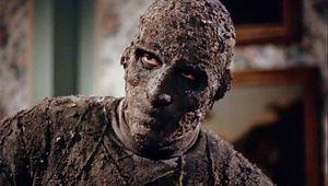 the_mummy_1959_01.jpg