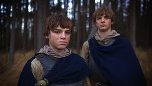 The White Queen - Episode 1.05 - Promotional Photos (13)_FULL.jpg