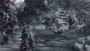 Toba Supervolcano_0.jpg