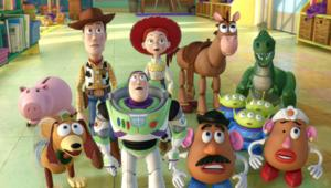 toy-story.png