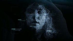 transcendence-official-teaser-trailer-3-rift-campaign-hd-johnny-depp.jpg