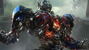 transformers-age-of-extinction.jpg