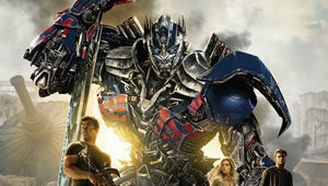 transformers_4_age_of_extinction.jpg