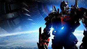 transformers_main.jpg