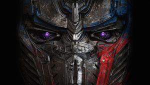 transformers_the_last_knight-wide-1024x519.jpg