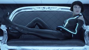 tron-legacy-olivia-wilde-quorra-wallpaper-wide-9497-hd-wallpapers.jpg