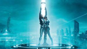 Tron Legacy Sequel.jpg
