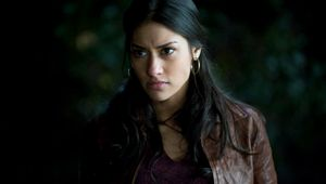 true-blood-janina-gavankar.jpg