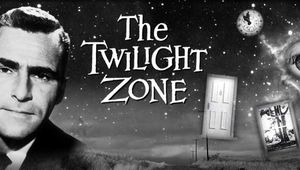 Twilight Zone banner_0.jpg