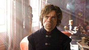 tyrion-lannister-1024.jpg