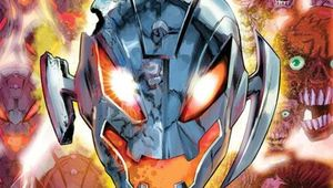 ultron-v-zombies-1.jpg