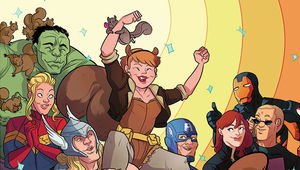 unbeatable-squirrel-girl-1-cover-header.jpg