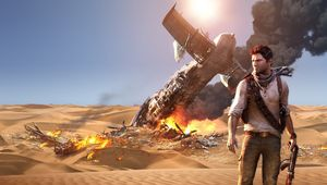 uncharted-3-main-art.jpg