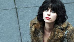 under-the-skin-scarlett-johansson-movie-2013-jonathan-glazer.jpg
