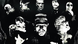 universal-monsters.jpg