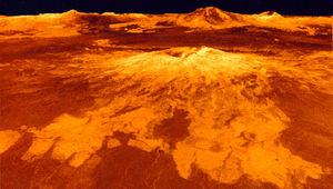 venus-surface-nasa-magellan.jpg