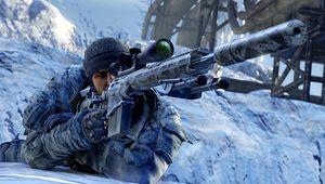 video-game-sniper-ghost-warrior-2_418104.jpg